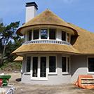 Bouwprojecten Brabant