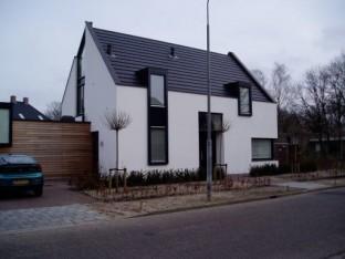 huis bouwen brabant